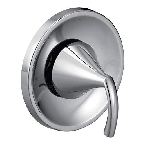 Moen T2741 Glyde Posi-Temp Valve Trim Faucet, Chrome