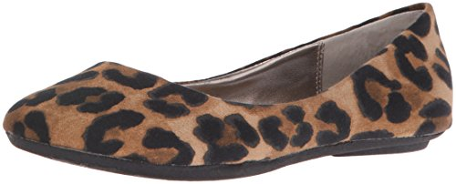 The 8 best cheetah print shoes