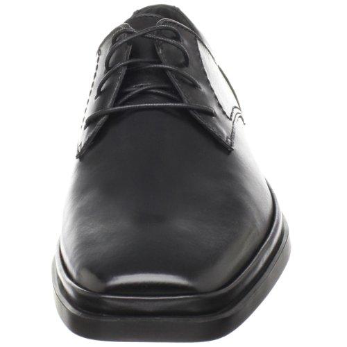 Calvin Klein Mens Buster Oxford Black yQR9Ghc