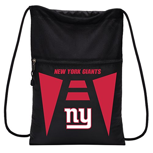 new york drawstring backpack - 8