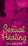 Sexual Healing, Jill Nelson, 0743492846
