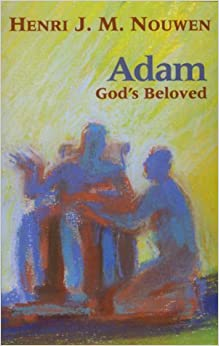 Book Adam: God's Beloved