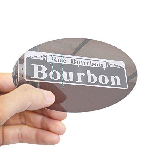 bourbon street bar - 4