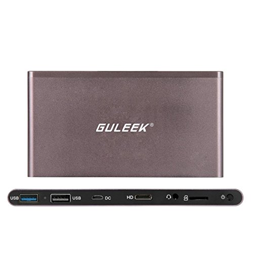 Desktop Computer Windows Processor Bluetooth