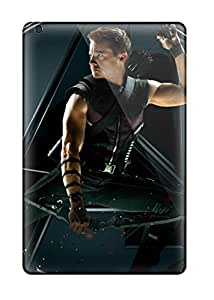 High Quality Hawkeye Case For Ipad Mini/mini 2 / Perfect Case