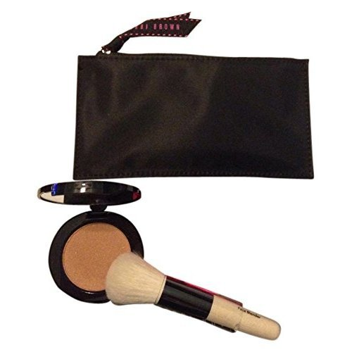 Bobbi Brown Bronzer Brush - 8