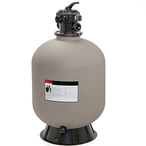 Pool sand filter for sale only 2 left at 60 - Craigslist swimming pools for sale ...