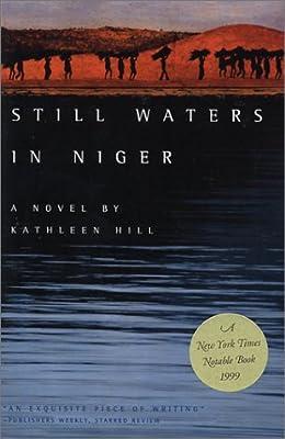 Still Waters in Niger