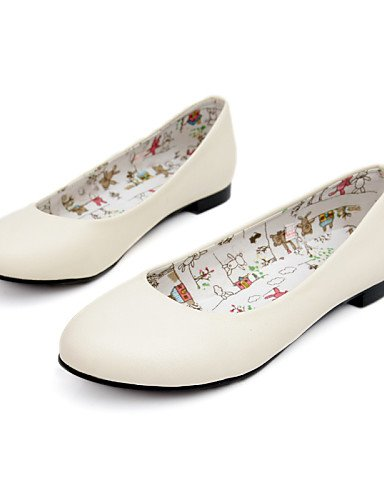 de mujer sint zapatos piel de PDX SPdtxwCqS