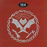 Virus 100: Alternative Tentacles: Dead Kennedy Covers