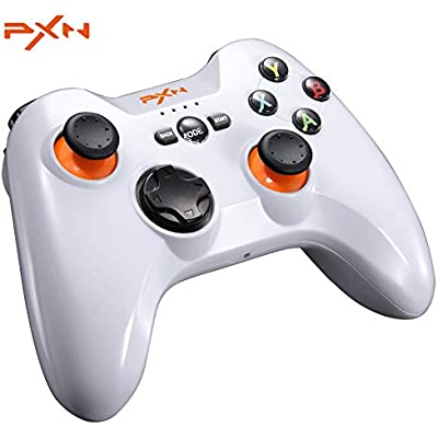 bluetooth-game-controller-bluetooth-1