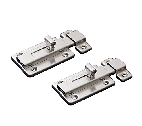 slide latch - 4