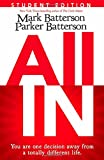 All In Student Edition