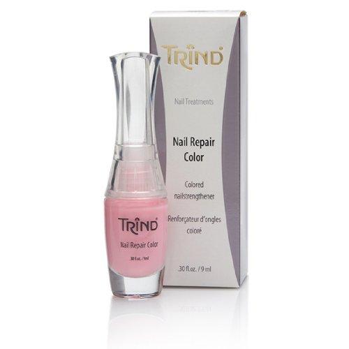 Trind Nail Repair Color (Pink) .3oz