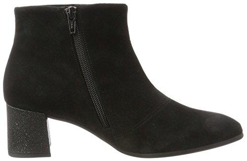 Shoes Gabor Gabor Femme Bottes Basic UUr8zdq