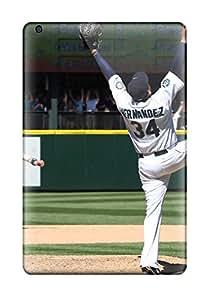 Sanchez Mark Burgess's Shop 8811687K697157161 seattle mariners MLB Sports & Colleges best iPad Mini 3 cases