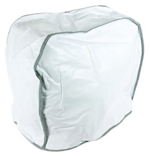 First4spares Dust Cover Protective Storage Jacket for Kenwood Chef Food Processors / Mixers