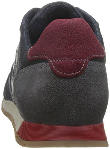 Mustang4898302 820 - Zapatillas de casa Hombre