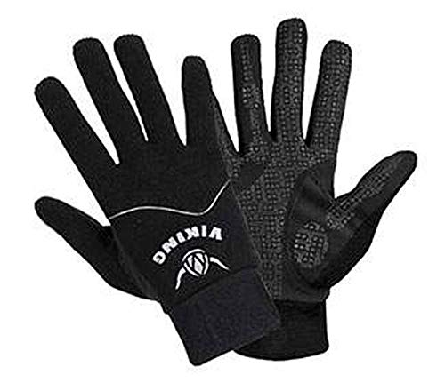 Viking MaxTack Platform Tennis Glove (X-Small) -