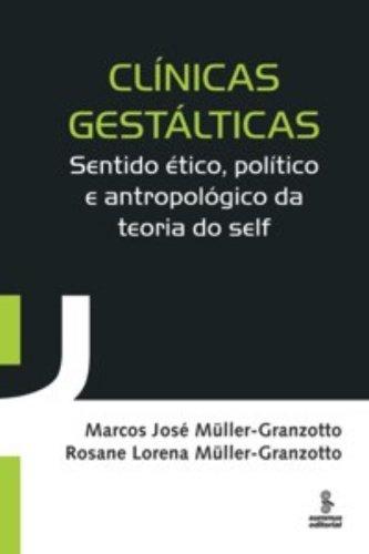 Clínicas Gestálticas