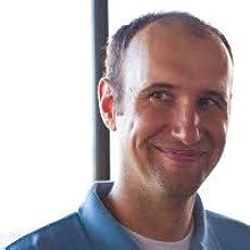 Greg Knaddison