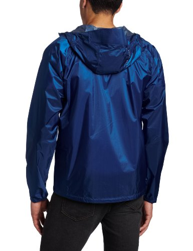 Outdoor Research Soft shell Helium Ii Jkt Glacier