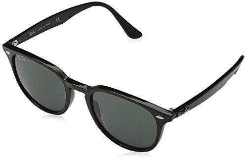 Ray-Ban Sonnenbrille (RB 4259) Noir (Nero)