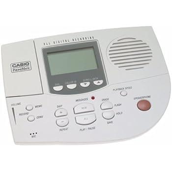 ge digital messaging system 29878 manual