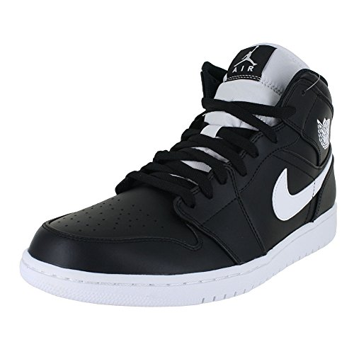 Air Jordan Shoes - 1