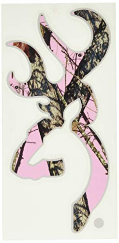Buy browning stickers for trucks