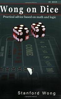 Update blackjack 2 to windows mobile 6