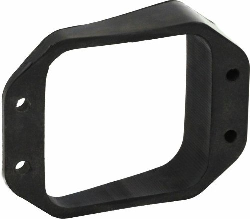 rigid-industries-49010-dually-side-angled-flush-mount-kit