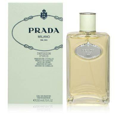 Prada 18667 - Agua de per