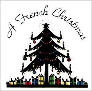 a french christmas - Amazon Christmas Music