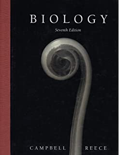 Amazon investigating biology lab manual 7th edition biology 7th edition book fandeluxe Gallery