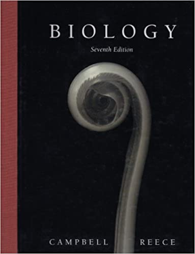 Amazon biology 7th edition book cd rom 9780805371468 biology 7th edition book cd rom 7th edition by neil a campbell author jane b reece fandeluxe Choice Image