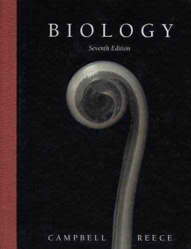 Pdf edition campbell ninth biology