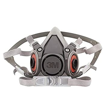 3m reusable face mask