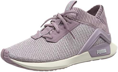 Puma Damen Rogue Wn's Laufschuhe,: : Schuhe