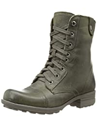 Cobb Hill Women's Bethany Boot