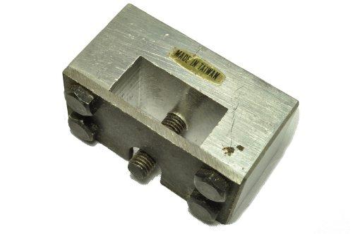 Commutator End Bearing (Kirby Motor Bearing Puller (commutator end) 48-0200-01)