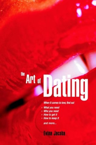 Download The Art of Dating pdf