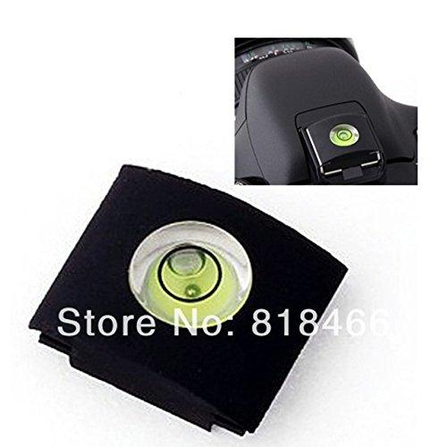 Spirit DSLR - Funda para cámara réflex Digital Nikon D5100, 53100 ...