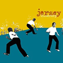 Itinerary by Jersey (2008-10-09)