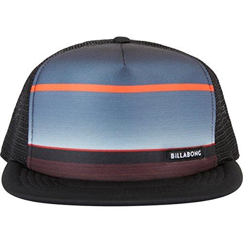 df9b3e50b52 Billabong Men s Spinner LO Tides Hat
