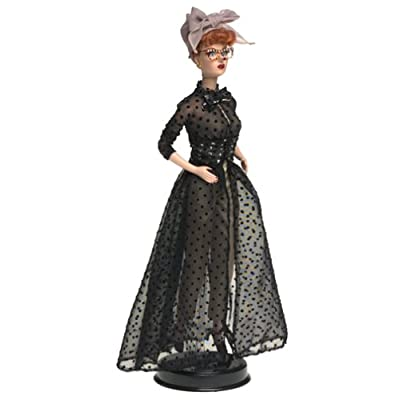 Barbie Lucille Ball (L.A. at Last): Toys & Games