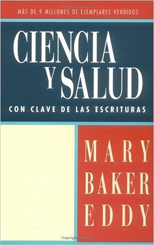 mary baker eddy books pdf