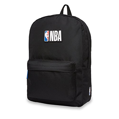 Daypack Casual 8012702 NBA NBA Casual Multicolour NBA Zxqwz6t