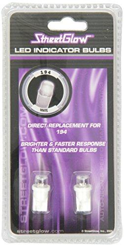 Streetglow Led Dome Light Bulbs in Florida - 5