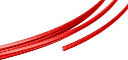 AmazonBasics – Filamento de PETG para impresora 3D, 1,75 mm, Rojo ...